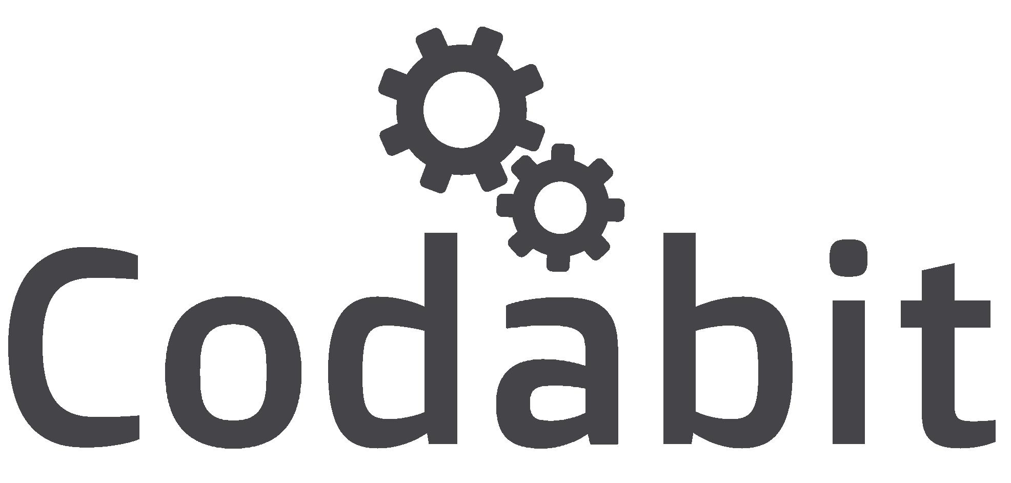 Codabit
